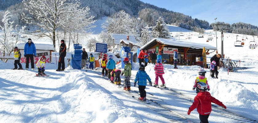 Ski area1.jpg